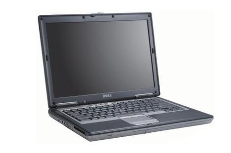 Laptops under 200 dollars - Laptop Reports | Cheap noteboooks | Scoop.it