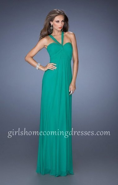 Kelly Green Stretch Jersey La Femme 19348 Long Prom Dresses [La Femme 19348] - $186.00 : Girl's Dresses | 2014 Dresses for Homecoming | Prom Dresses & Homecoming Dresses | Scoop.it