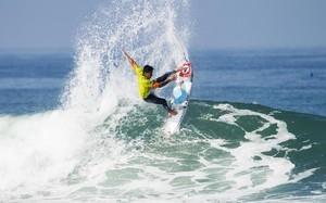 A série, '' Medina 360º'', mostra a trajetória do novo fenômeno do surf mundial | ESPORTES - DESAFIOS | Scoop.it