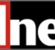 """""""Des syndicalistes prônent la réduction des ondes au bureau"""" - 01Net - 07/02/2013   Faut-il craindre les ondes des téléphones portables ?   Scoop.it"""