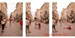 Chalon dans la rue .. édition 2013   CHALON DANS LA RUE 2013   Scoop.it
