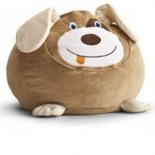 Best Bean Bags for Kids   My Home - Decor for Living Right   Scoop.it