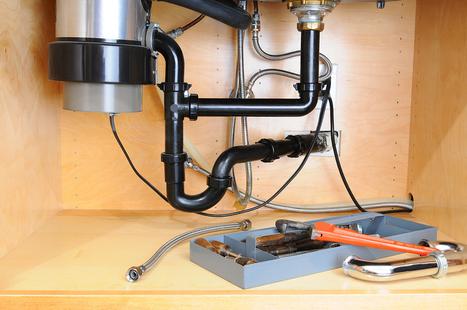 Plumbing Tips for Your Home | Baltimore Plumbing Tips | Scoop.it