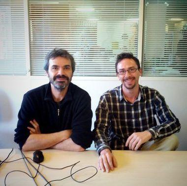 Framasoft et Smile unis dans un mécénat de compétences - Framablog   Logiciels libres,Open Data,open-source,creative common,données publiques,domaine public,biens communs,mégadonnées   Scoop.it