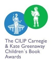 CILIP | Enriching reading for pleasure: The CILIP Carnegie and Kate Greenaway shadowing scheme report | Reading for all ages | Scoop.it