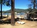 Bears Lair (2-5) or 10 | BIG BEAR CABINS 1-800-381-5569 | Big Bear Cabins | Scoop.it