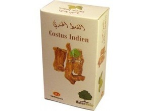 comment bien utiliser le costus marin indien de terre | Maher Shop | Scoop.it