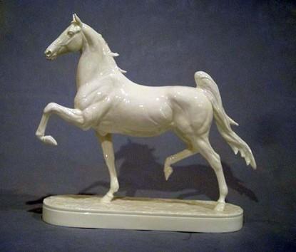 Wizard Vale Arts - The Get Karen Back to England Sale | Antique Pottery & Porcelain Marks | Scoop.it