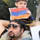 Tuition Hike in Armenia Leads to Student Protests - Open Equal Free | Student Protest | Scoop.it