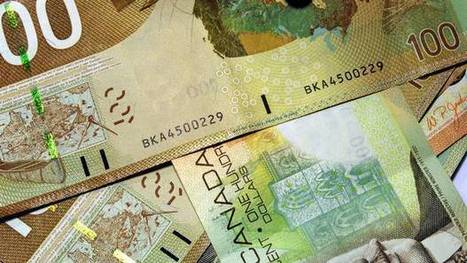 Government policies have widened Canada's income gap | geography topics | Scoop.it
