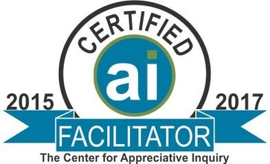 New AI Certification Trainings Scheduled | Art of Hosting | Scoop.it