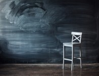 Ending the 'tyranny of the lecture' | Curriculum | eSchoolNews.com | Peer Instruction | Scoop.it