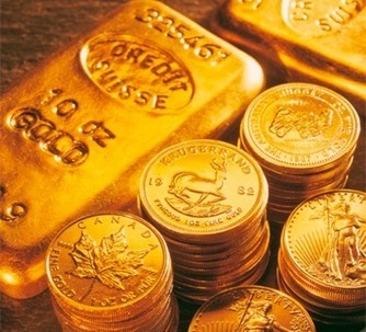 Fitzwilson: Hyper-Devaluation, the Electronic Age & Gold | Gold and What Moves it. | Scoop.it