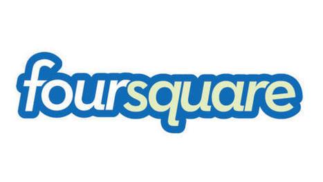 L'avenir de Foursquare est-il vraiment incertain ? | Locita.com | Social Media l'Information | Scoop.it