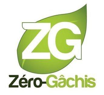 Portrait : Zéro-Gâchis veut enrayer le gaspillage alimentaire | Ca m'interpelle... | Scoop.it