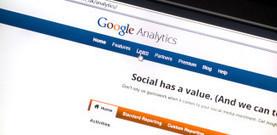 50 Herramientas gratis para la gestión de Redes Sociales | Redes sociales, educación y reputación social | Scoop.it