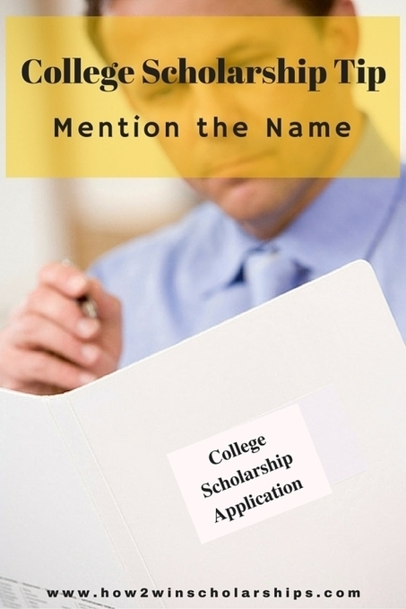 best buy scholarship essay Trying to buy essay cheap check out the lowest prices here our service comes with a money-back and confidentiality guarantee.