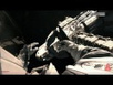 Your First Real Look at the Space Movie Everybody's Raving About | Multimedialand | Scoop.it