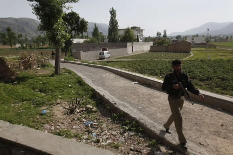 O atirador que matou Osama bin Laden: herói ou inadaptado? | Al Qaeda | Scoop.it