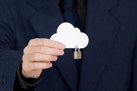 What is a Private Cloud? | Cloud Central | Scoop.it