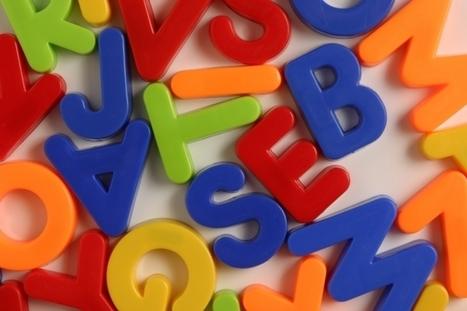 Conosci bene la lingua italiana? Com'è la tua grammatica? Scoprilo con questo test | studiare italiano | Scoop.it