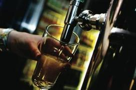 More licensed venues to open past midnight (Qld) | Alcohol & other drug issues in the media | Scoop.it