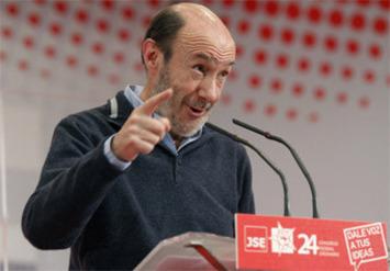 NEGRO SOBRE BLANCO: Desmentidos y correcciones del PP.   Partido Popular, una visión crítica   Scoop.it