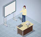 Tecnologías de la Información aplicadas al aprendizaje: Pizarra Digital Interactiva | Educación Infatil y Tic | Scoop.it