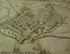 Le Havre, la Bretagne en Normandie | Passion généalogie normande | L'écho d'antan | Scoop.it