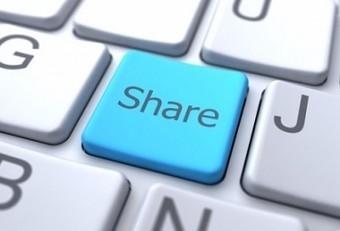 What Happened On Social Media Last Year? - Edudemic   Social Media Article Sharing   Scoop.it