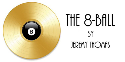 The 8 Ball 9.23.12: The Top 8 Political Songs - 411mania.com | My Kind of Music | Scoop.it