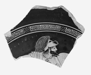 Ancient Hairstyles of the Greco-Roman World | les actualités des Langues et Cultures de l'Antiquité | Scoop.it