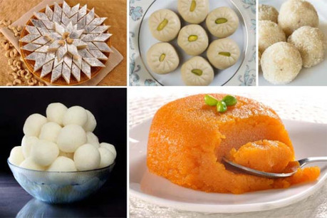 Some Sweets You Can Gift To Your Cousin In Mumbai! | Gifting Ideas | Scoop.it