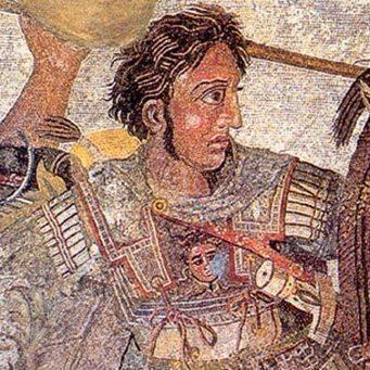 Alexander the Great Biography | Ancient Civilizations | Scoop.it