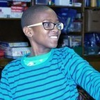 Program Diversity: Do Libraries Serve Kids with Disabilities? | ALL Things Library | Scoop.it