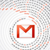 Automatically Clean Up Gmail on a Schedule with This Script | Gauthier D'HU | Scoop.it