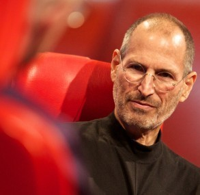 How Media Companies Play With Steve Jobs's New Rules: Give In, Go Around or Compromise | Radio 2.0 (En & Fr) | Scoop.it