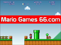 CAT MARIO Online Free Play › Super Mario Games | Mario Games | Scoop.it