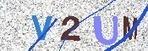 Informe de auditoría en redes sociales 2013: Sector Automoción   RRSS   Scoop.it