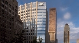 Northwestern Memorial rises to 6th on list of top hospitals | Corporate Relations | Scoop.it