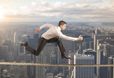 3 clefs de motivation pour l'entrepreneur audacieux | Corentin Dorian | Scoop.it