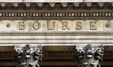 Bourse : la Grande Journée du Trading approche ! | ComFi 2.0 | Scoop.it