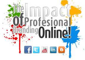 Social Media Services | Ethical SEO, SMO  & Quality Link Building Services | Scoop.it