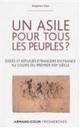 Handicap 1/4 - Histoire - France Culture | Handicaps dans les médias | Scoop.it