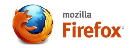 Download Mozilla Firefox 31.0 Beta 9 Offline Installer Terbaru 2014 | SSH Gratis | Free Account SSH | Scoop.it