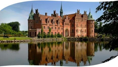 Migrate to Denmark | Immigration Visa | Scoop.it