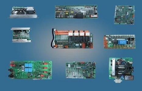 Buy Elevator Parts Online - Digitec Parts & Equipment LLC   Buy elevators and escalator Online   Scoop.it