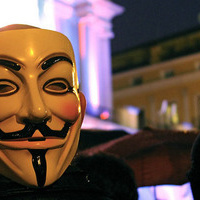 How to Create a Fake Identity and Stay Anonymous Online | Technology and Gadgets | Scoop.it
