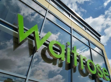 Waitrose drops all cosmetic products containing microbeads | Farming, Forests, Water, Fishing and Environment | Scoop.it