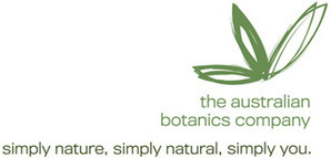 Australian Botanical Skin Care Products | Best Organic Beauty Products | Australian Botanics Company | Scoop.it